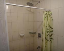 Apartment Magallanes Residences