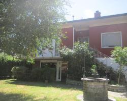 Casa Elisabetta
