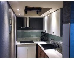 Apartment Miramar