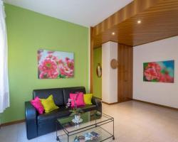 Appartamenti Fontane