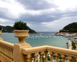Bellavista Luxury Estate - SSHousing