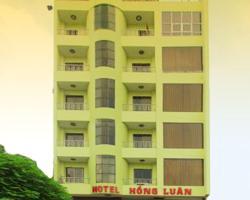 Hong Luan 2 Hotel