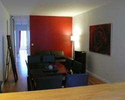Apartment Vinaigriers2