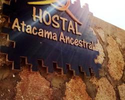 Hostal Atacama Ancestral