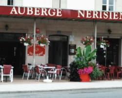 Auberge Nérisienne