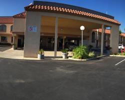 Calimesa Inn