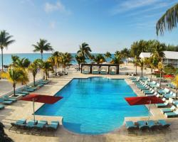Viva Wyndham Fortuna Beach All Inclusive