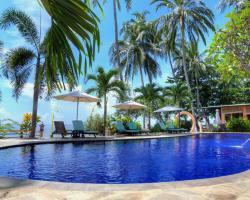 Holiway Garden Resort & SPA - Bali