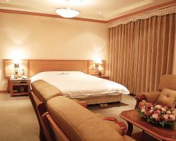 Arirang Tourist Hotel