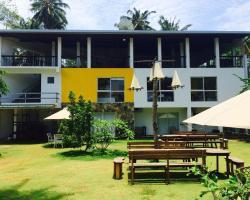 Hotel Good Life, Unawatuna