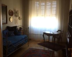 Charming Florence Home