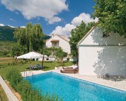 Holiday home Dolac Donji 6