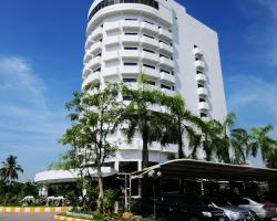 The Florida Hotel Hatyai