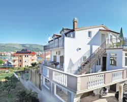 Apartment Gospe Kraj Mora Croatia II