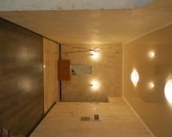 Apartment on Krasnoi Armii 9/11
