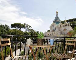 Sweet Home San Pietro