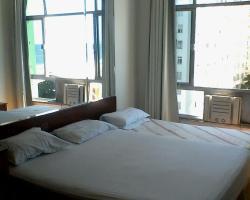 Moriah Apartments 001