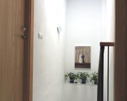 Casa HONDA10