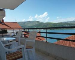 Apartment Trogir Put Gradine