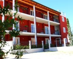 Residence Candeloro
