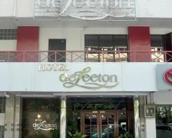 Hotel Deleeton