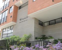 Tivoli Suites