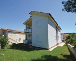 Apartment Banj 40