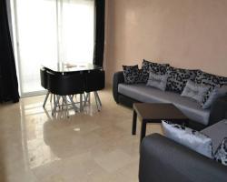 Charming Apartment City-Center