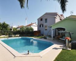 Apartment Zadar 21
