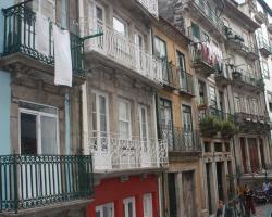 St. Francisco Apartments