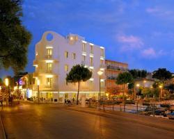 Hotel Al Cavallino Bianco