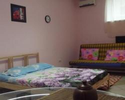 Hostel Uley Plus