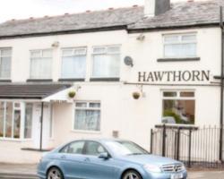 Hawthorn Hotel