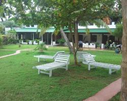 Unawatuna sea view hotel