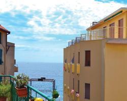 Apartment Sanremo -IM- 59