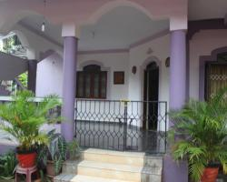 Premier Holiday Apartment Goa
