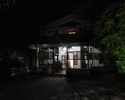 Jaffna GM Hotel