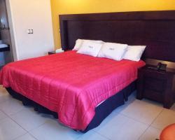 Hotel & Suites Marbella