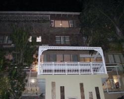 Glenview Guesthouse