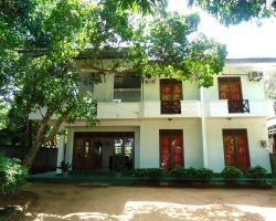 Nildiya Family Resort