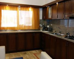 Venus Hurghada Apartment