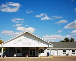 Country Club Inn