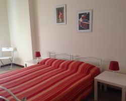 City & Sea Apartments San Siro