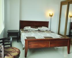 Cebu Phillipines at Mactan Island #Studio 2