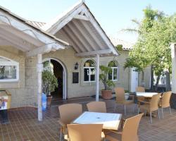Prime Homes-San Miguel Golf Bungalow 1bd