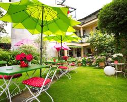 Schifferkrug Hotel & Restaurant