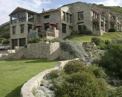 Agulhas Country Lodge & Restaurant