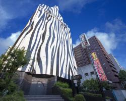 Hotel Beni East (Adult Only)