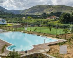 Villa Borgo Aranci Resort