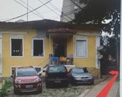 Casa do Barão